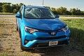 2017 Toyota Rav4 XLE Hybrid AWD-I (36942379162).jpg