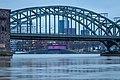2018-01-08-Rheinhochwasser Januar 2018 Köln-6005.jpg