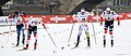 2018-01-13 FIS-Skiweltcup Dresden 2018 (Halbfinale Männer) by Sandro Halank–005.jpg