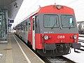 2018-02-22 (163) ÖBB 5047 014-5 at Bahnhof Herzogenburg, Austria.jpg