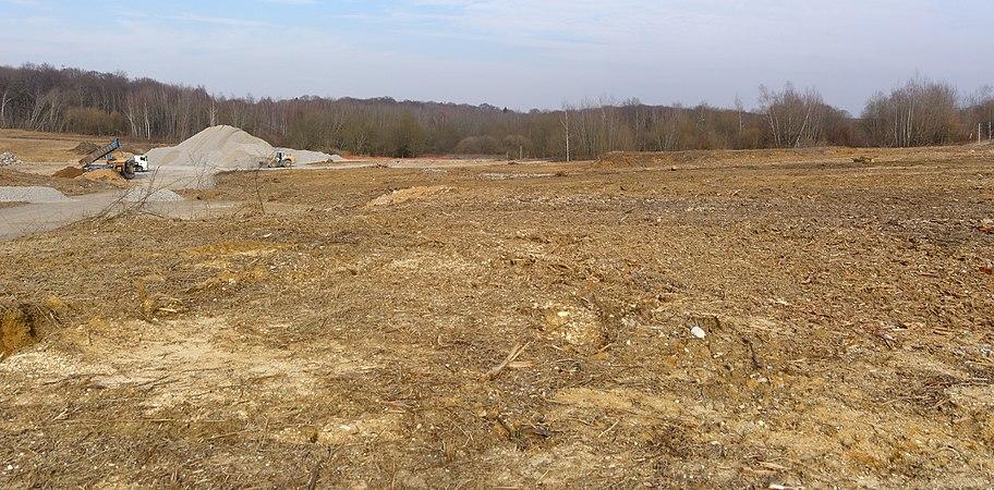 2018-02-28 15-17-36 demolition-site-plutons-bourogne.jpg