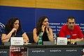 2018-07-04 Estefania Torres, MEP-0439.jpg
