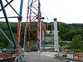 2018-08-25 Wiesensteig Viaduc construction 023.jpg