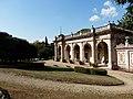 2018-09-14 Padoglione Regina esterno 14.jpg
