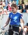 2018-10-09 Sport climbing Girls' combined at 2018 Summer Youth Olympics (Martin Rulsch) 120.jpg