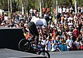 2018-10-10 Mixed BMX freestyle park – Boys' Qualification at 2018 Summer Youth Olympics (Martin Rulsch) 36.jpg