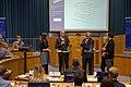 2018-11-15 Renate Künast Veranstaltung Landtag Rheinland-Pfalz 1244.jpg