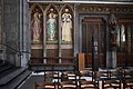 20180228 liege cathedrale22.jpg