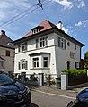 20180603 Burgenlandstraße 114, Stuttgart-Feuerbach.jpg