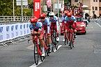 20180922 UCI Road World Championships Innsbruck 850 6675.jpg