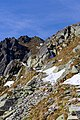 20181006 Szlak na Szpiglasową Przełęcz w Tatrach 1200 0113 DxO.jpg