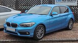 2018 BMW 118i SE Automatic 1.5.jpg