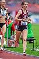 2018 DM Leichtathletik - 1500 Meter Lauf Frauen - Vera Coutellier - by 2eight - 8SC0169.jpg