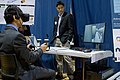 2018 Engineering Design Showcase (42632116302).jpg