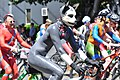 2018 Fremont Solstice Parade - cyclists 076.jpg