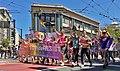 2018 San Francisco Pride.jpg