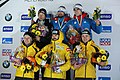 2019-01-04 Men's at the 2018-19 Skeleton World Cup Altenberg by Sandro Halank–294.jpg