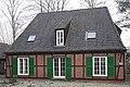 2019-01-20 115820 Burgwedel Jugendhilfestation.jpg