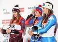 2019-01-26 Women's at FIL World Luge Championships 2019 by Sandro Halank–715.jpg