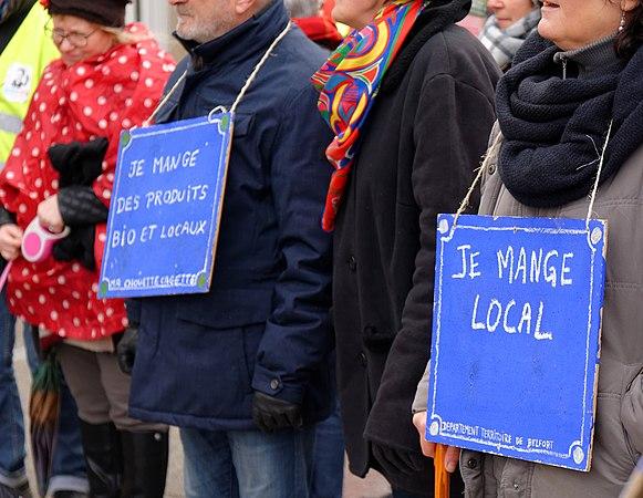 2019-01-27 11-19-18 marche-climat-Montbéliard.jpg