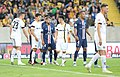 2019-07-17 SG Dynamo Dresden vs. Paris Saint-Germain by Sandro Halank–368.jpg