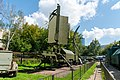 2019-07-27-3265-Moscow-Central-Armed-Forces-Museum.jpg