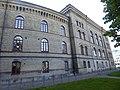 2019-08-24 Göteborg 08.jpg