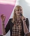 2019-09-10 SPD Regionalkonferenz Christina Kampmann by OlafKosinsky MG 2289.jpg