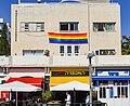 2019.06.20 Tel Aviv People and Places, Tel Aviv, Israel 1710122 (48121219207).jpg