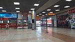 20190218 123413 Sheremetyevo Aeroexpress train station.jpg