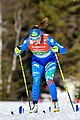 20190228 FIS NWSC Seefeld Ladies 4x5km Relay Lucia Scardoni 850 4821.jpg