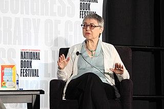 Sigrid Nunez writer