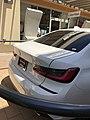 2019 BMW 3 series rearview.jpg