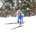 2019 Biathlon World Championships 2019-03-10 (40499983493).jpg