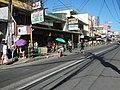 201Novaliches Quezon City Roads Landmarks Barangays 09.jpg