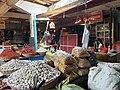 20200207 083939 Market Mawlamyaing Myanmar anagoria.jpg