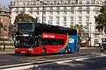 20200916 Stagecoach Oxford 50263.jpg