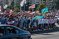 2020 Belarusian protests — Minsk, 16 August p0066.jpg