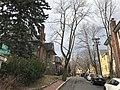 2020 Humboldt Street Cambridge Massachusetts US.jpg