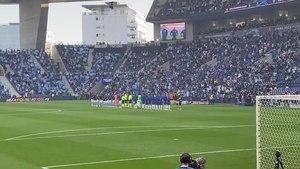 Файл:2021-05-29 - Man City v Chelsea - Start of the final.webm