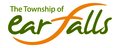 20315 logo concepts cmyk.tif