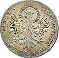 20 Kreuzer 1808, Tirol, Vorderseite.jpg