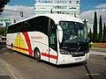 20 Rodabus - Flickr - antoniovera1.jpg