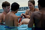 20th FSS lifeguards maintain safety standards 150715-F-OG534-306.jpg