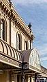 214-226 Cashel Street, Christchurch, New Zealand 09.jpg
