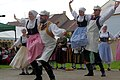 22.7.17 Jindrichuv Hradec and Folk Dance 165 (36104092505).jpg