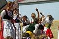 22.7.17 Jindrichuv Hradec and Folk Dance 216 (35970568431).jpg