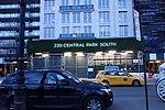 220 Central Park South td 03.jpg