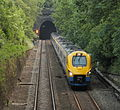 222016 , Claycross tunnel.jpg