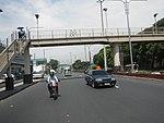 2256Elpidio Quirino Avenue Airport Road NAIA Road 42.jpg